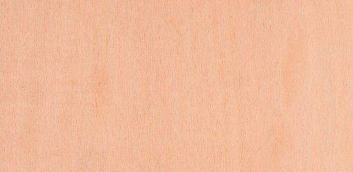 Firesure Premium Dricon Plywood FR Euroclass B E1 FR Euroclass B EN13501-1