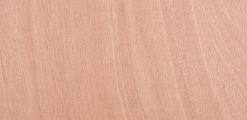 Flexible Plywood E1 EN314-1 Class 1 EN636-1