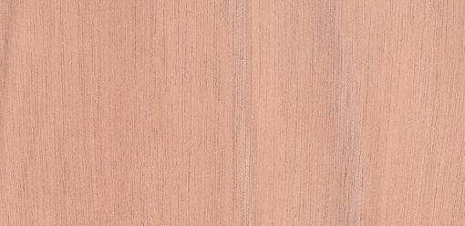 Gaboon T O Plywood B BB EN314-2 Class 3. EN636-2. E1