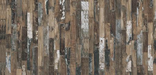 EGGER H110 Sealand Pine