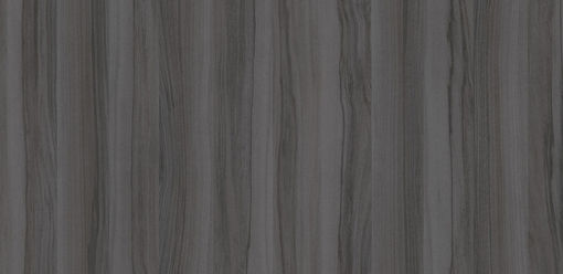 Egger Euro H1107 Anthracite Metallic Wood