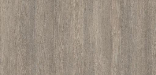 EGGER H1115 Grey-Beige Bamenda