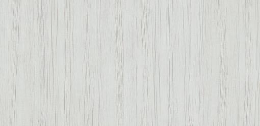 EGGER H1122 Whitewood