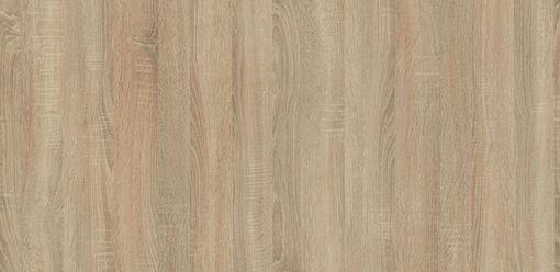 EGGER H1146 Grey Bardolino Oak