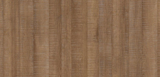 EGGER H1151 Brown Arizona Oak
