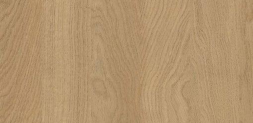 EGGER H1154 Lissa Oak