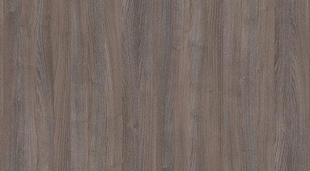 EGGER H1252 Grey Beige Branson Robinia