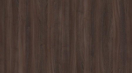EGGER H1253 Truffle Brown Branson Robinia
