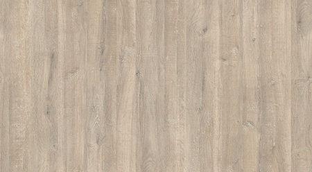 EGGER H1312 Sand Beige Whiteriver Oak