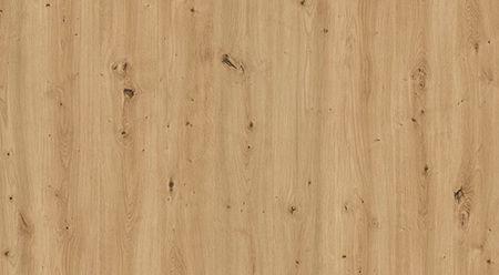 EGGER H1318 Natural Wild Oak