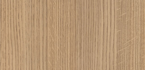 EGGER H1372 Natural Aragon Oak