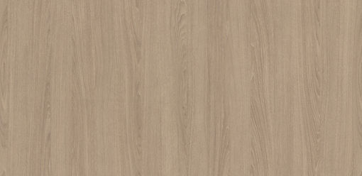 EGGER H1377 Sand Orleans Oak