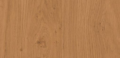 EGGER H1381 Winchester Oak