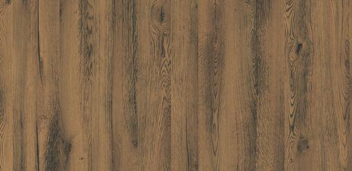 EGGER H1400 Attic Wood