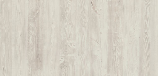 EGGER H1401 Cascina Pine