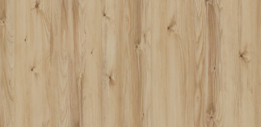 EGGER H1444 Alpine Pine