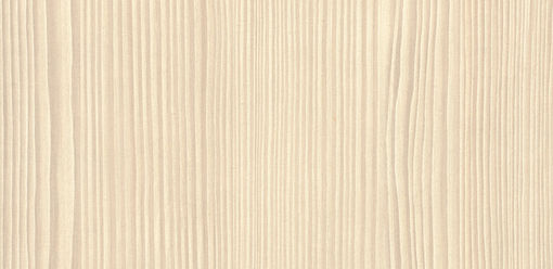 EGGER H1474 White Avola Pine