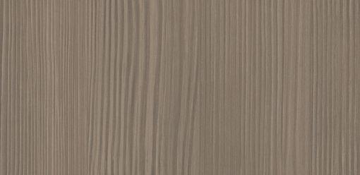 EGGER H1477 Grey Avola Pine