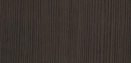 EGGER H1478 Truffle Brown Avola Pine