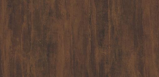 EGGER H151 Bronze Wood