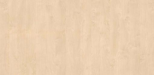 EGGER H1733 Mainau Birch