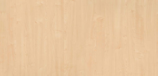 EGGER H1887 Natural Starnberg Maple