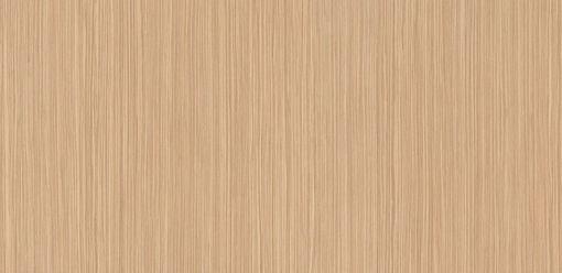 EGGER H3006 Sand Zebrano