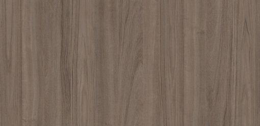 EGGER H3047 Truffle Brown Borneo