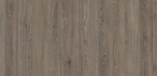 EGGER H3133 Truffle Brown Davos Oak