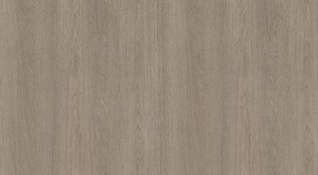 EGGER H3146 Beige Lorenzo Oak
