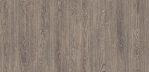 EGGER H3156 Grey Corbridge Oak