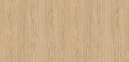 EGGER H3157 Vicenza Oak