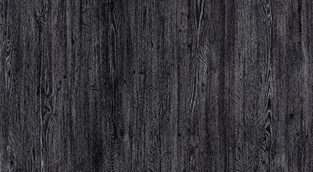 EGGER H3178 Black Glazed Halifax Oak