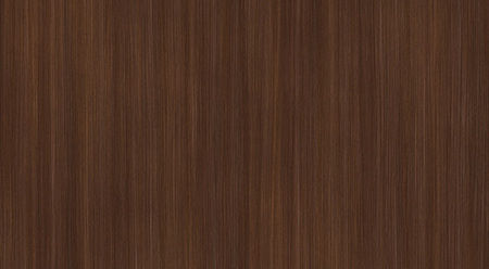 EGGER H3192 Brown Fineline Metallic