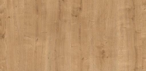 EGGER H3303 Natural Hamilton Oak