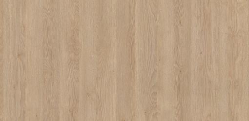 EGGER H3309 Sand Gladstone Oak
