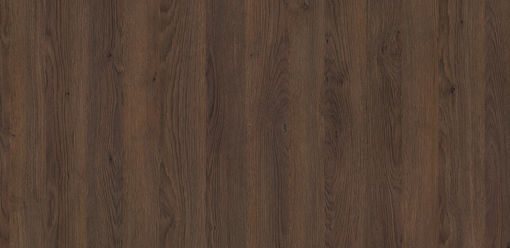 EGGER H3325 Tobacco Gladston Oak