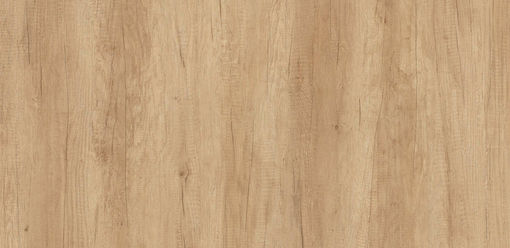Egger Euro H3331 Natural Nebraska Oak
