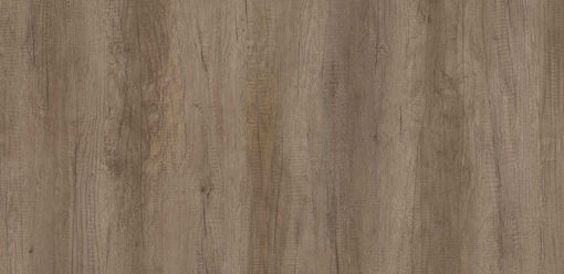 EGGER H3332 Grey Nebraska Oak