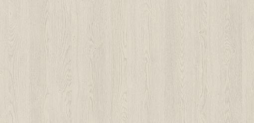 EGGER H3335 White Gladstone Oak