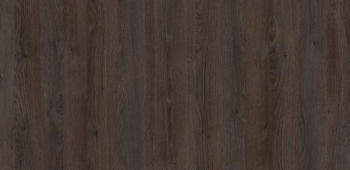 EGGER H3342 Sepia Gladstone Oak