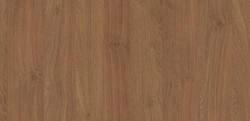 EGGER H3398 Cognac Kendal Oak