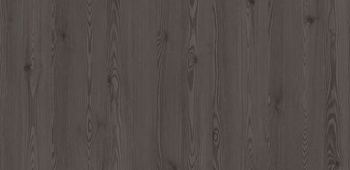 EGGER H3406 Anthracite Mountain Larch