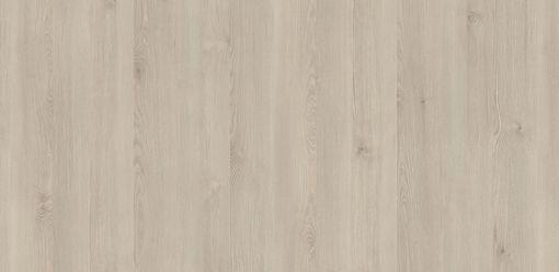 EGGER H3430 White Aland Pine
