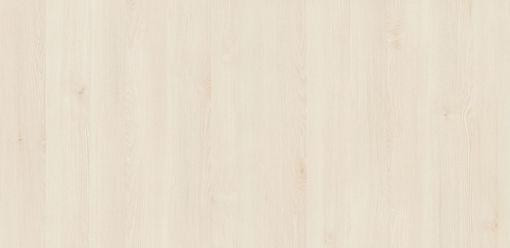 EGGER H3433 Polar Aland Pine