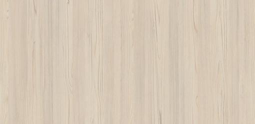 EGGER H3450 White Fleetwood