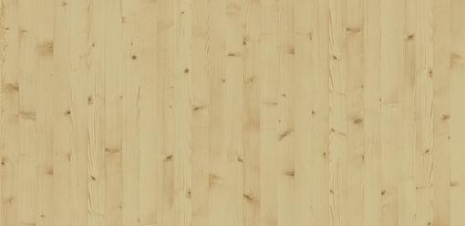 EGGER H3470 Natural Pine