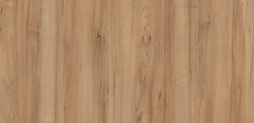 EGGER H3700 Natural Pacific Walnut