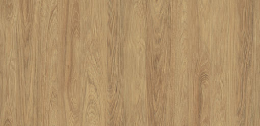 EGGER H3730 Natural Hickory