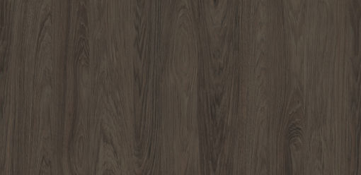 EGGER H3732 Brown Hickory